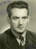 Kolega szkolny esesmana z KL Auschwitz