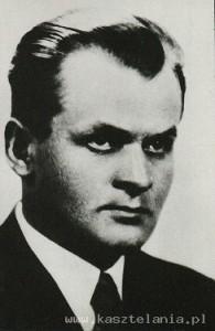 Marian Batko