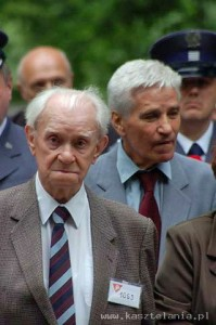 Michał Ziółkowski (1919-2009)