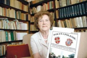 Halina Ziółkowska-Modła