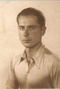 Stanisław Dobrowolski