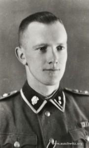 Gerhard Palitzsch