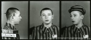 Jerzy Michnol