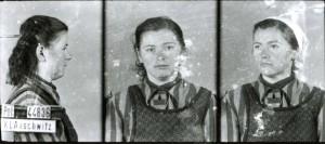 Stefania Michnol