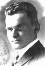 Marian Batko (1901-1941)