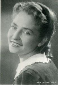 Helena Datoń
