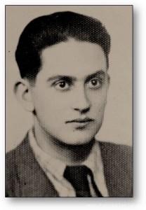 Stanisław Dydo