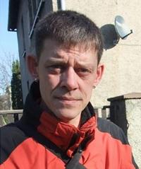 Rainer Höss, 49 lat