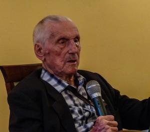 Tadeusz Sobelewicz