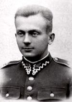 Por. Stanisław Milczyński