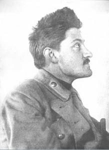 Dmytro Doncow