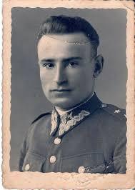 Kpt. Tadeusz Paolone-Lisowski