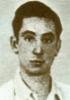 Oskar Farenholc