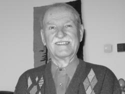 Lech Łukasz Klewżyc