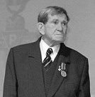 Kazimierz Czarnecki (1923-2017)