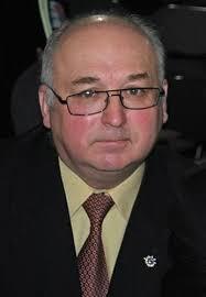 Marek Księżarczyk